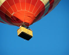 Clarens_hot_air_ballooning