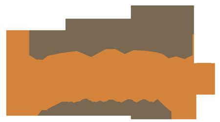 de_ark_clarens_logo