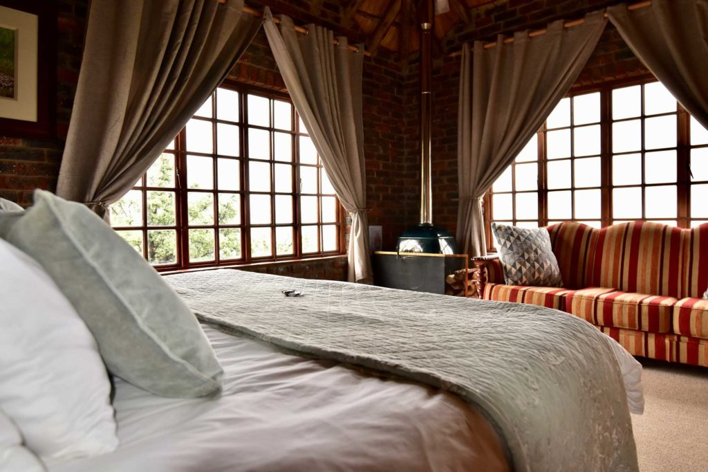 de_ark_clarens_mountain_lodge