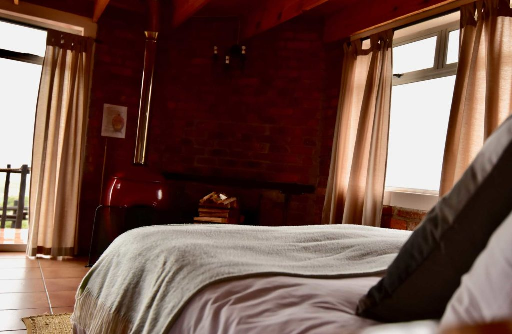 de_ark_clarens_mountain_lodge_rooms